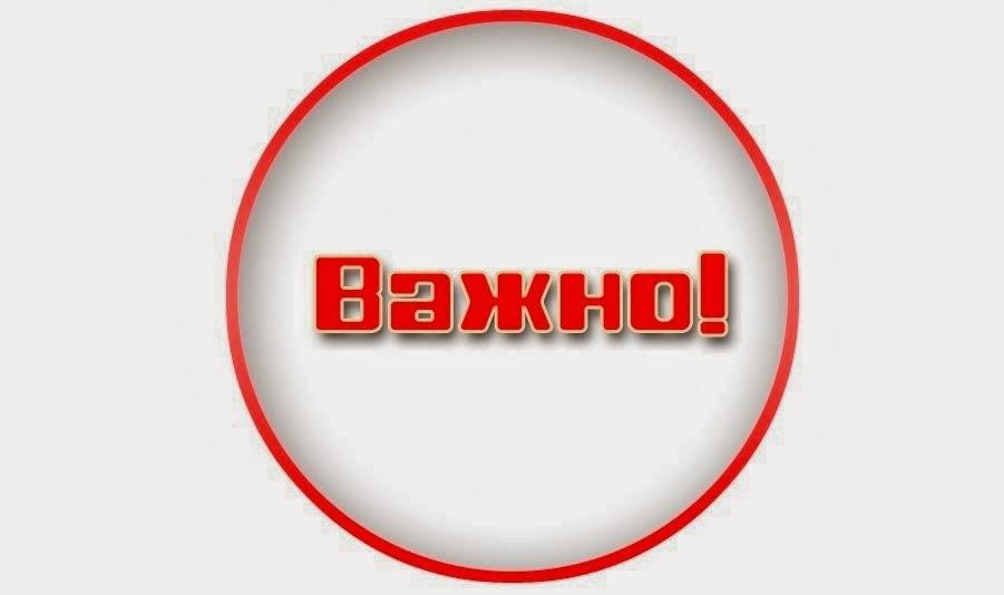 clickprime-8.ru_