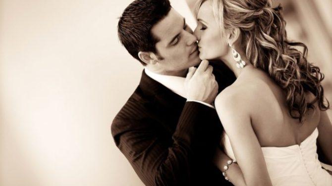 Как выйти замуж 2